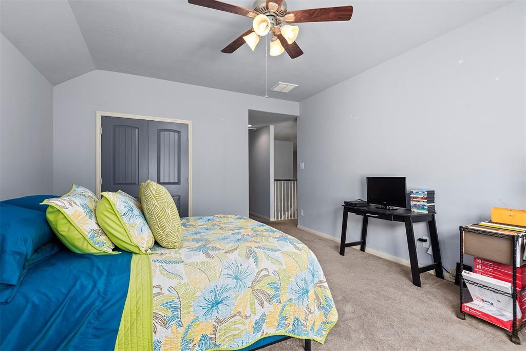 Option Pending   12011 Rockridge Falls Drive Tomball, Texas 77375 27
