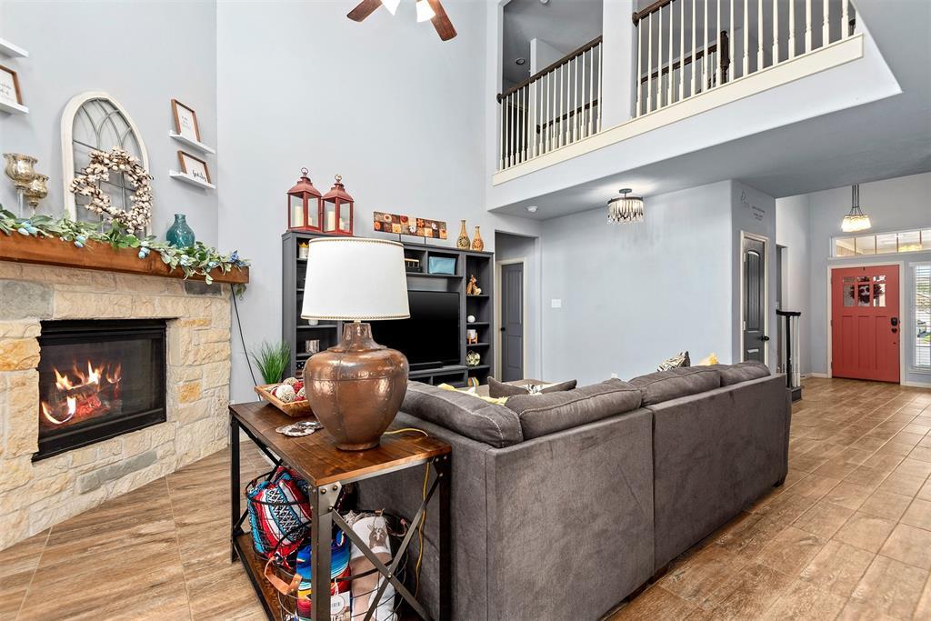 Option Pending   12011 Rockridge Falls Drive Tomball, Texas 77375 8