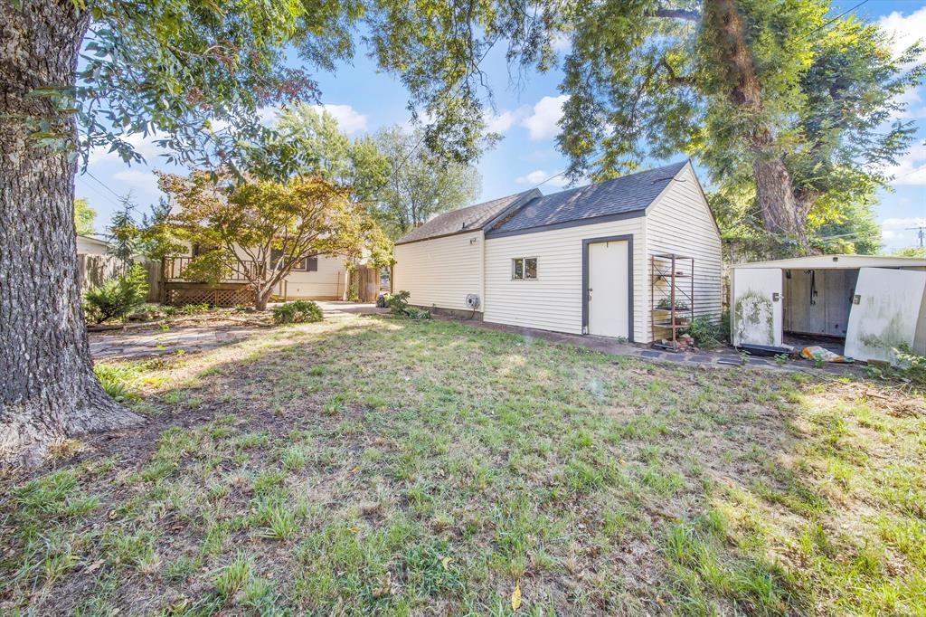 Active   1116 S Richmond Avenue Tulsa, Oklahoma 74112 20