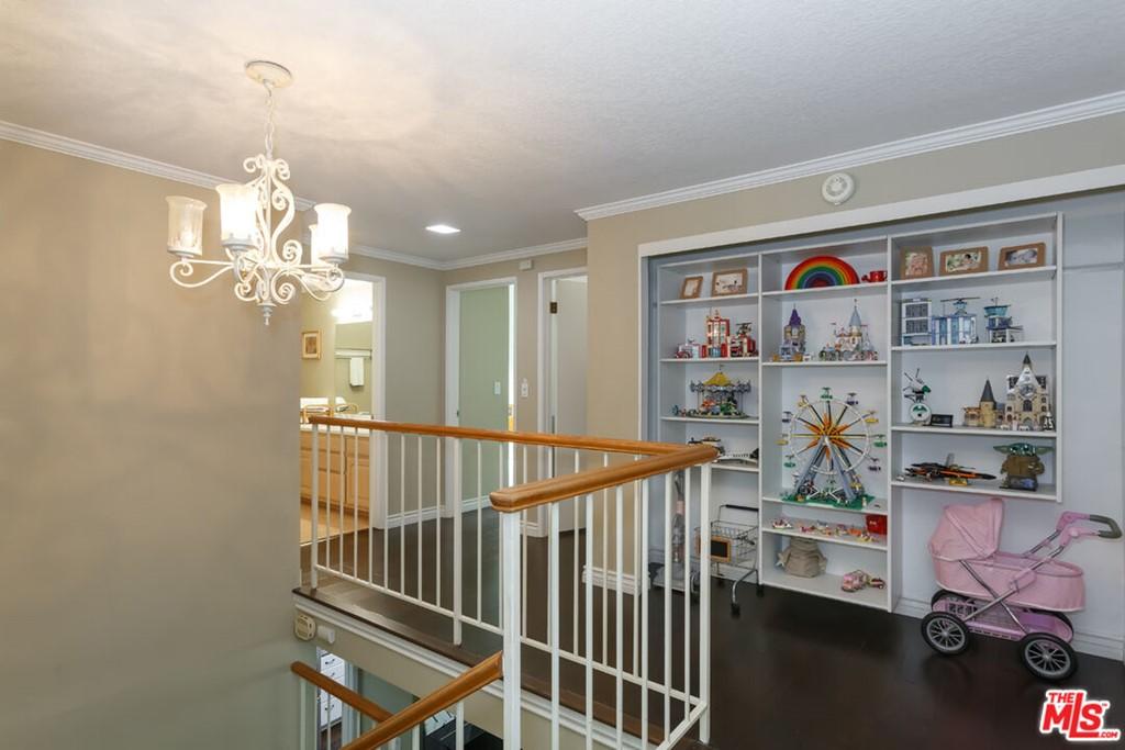 ActiveUnderContract | 88 Cresta Verde Drive Rolling Hills Estates, CA 90274 13