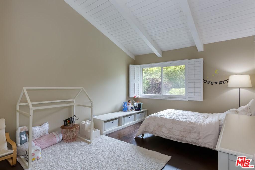 ActiveUnderContract | 88 Cresta Verde Drive Rolling Hills Estates, CA 90274 14