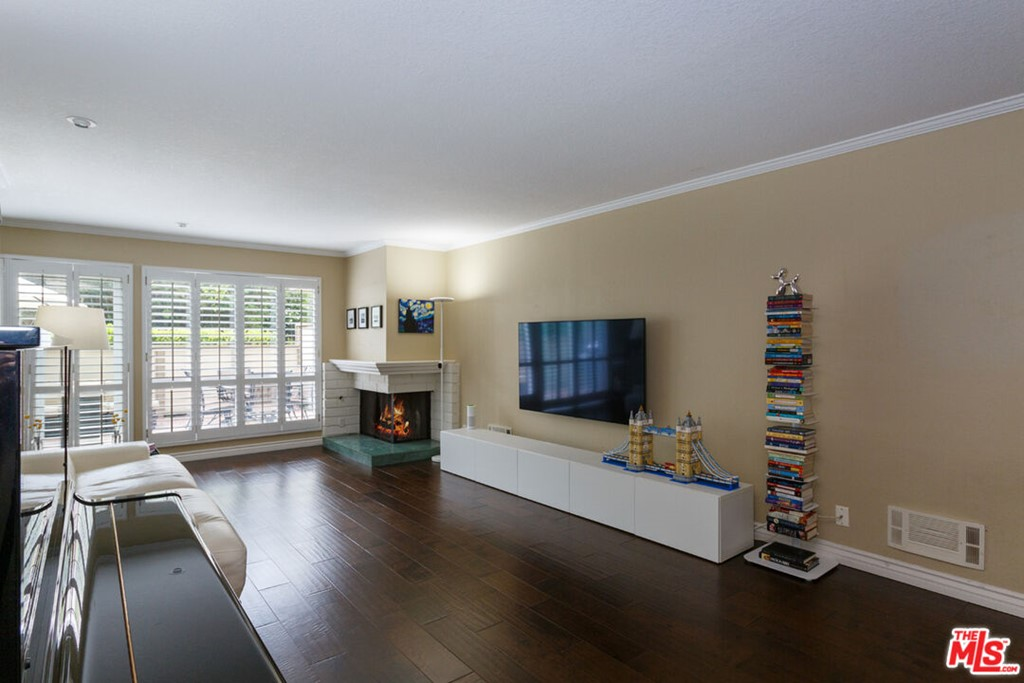 ActiveUnderContract | 88 Cresta Verde Drive Rolling Hills Estates, CA 90274 3