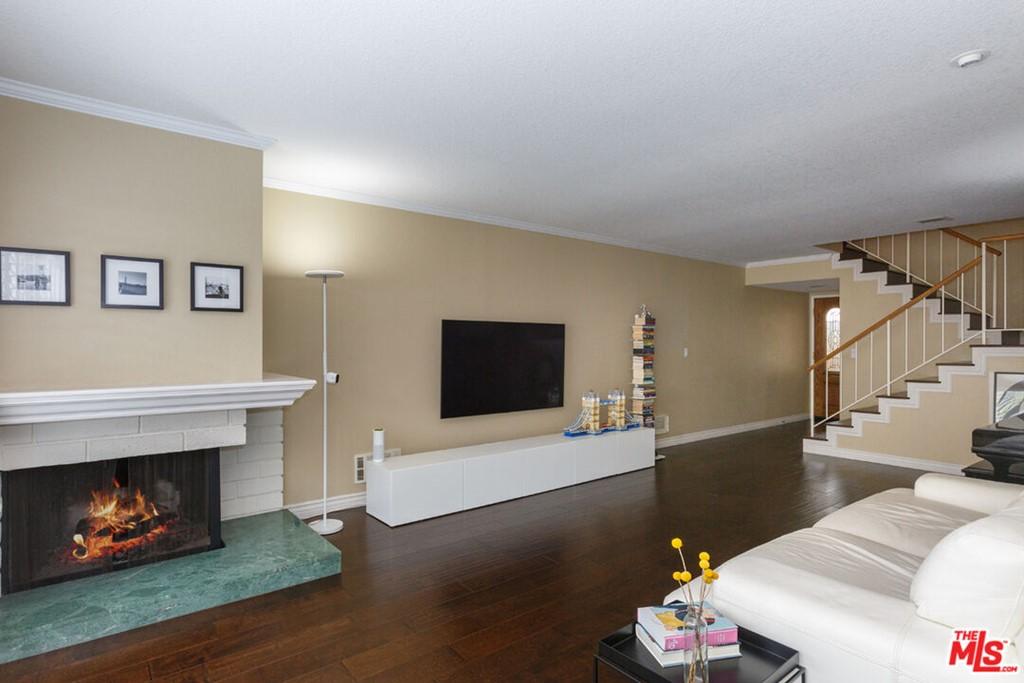 ActiveUnderContract | 88 Cresta Verde Drive Rolling Hills Estates, CA 90274 4