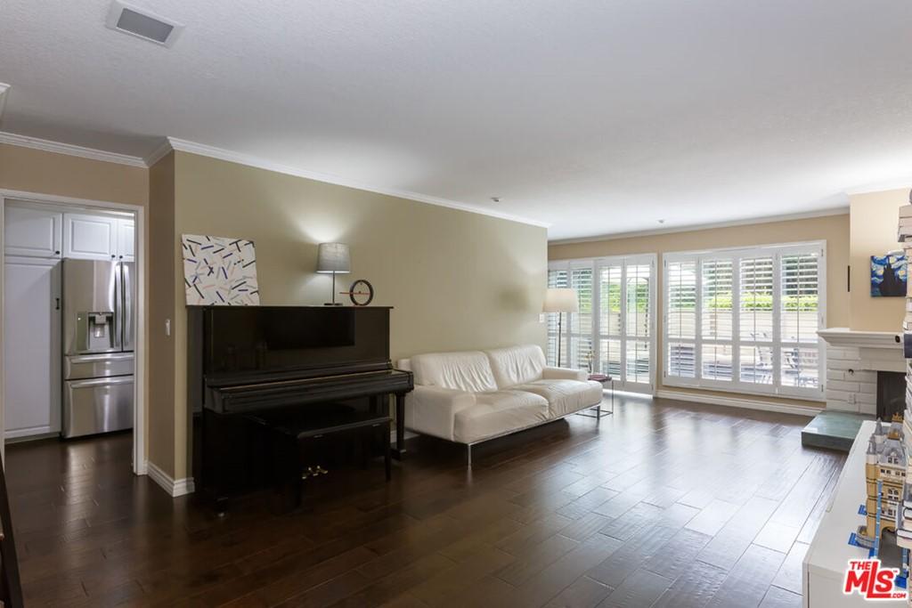 ActiveUnderContract | 88 Cresta Verde Drive Rolling Hills Estates, CA 90274 0