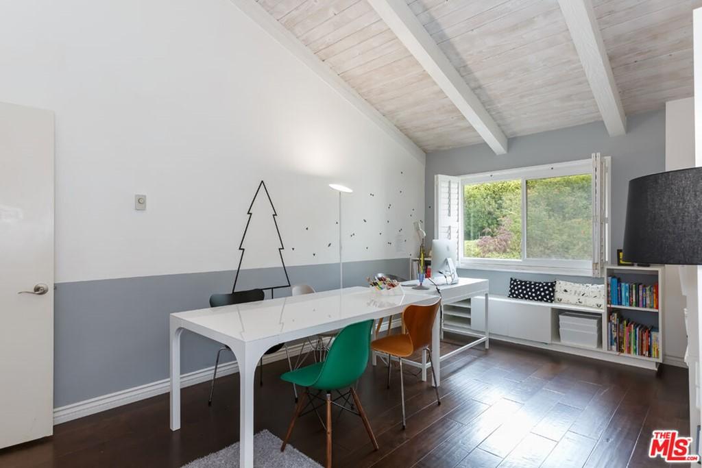 ActiveUnderContract | 88 Cresta Verde Drive Rolling Hills Estates, CA 90274 15