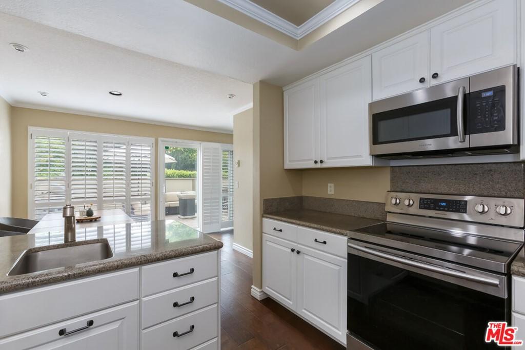 ActiveUnderContract | 88 Cresta Verde Drive Rolling Hills Estates, CA 90274 8