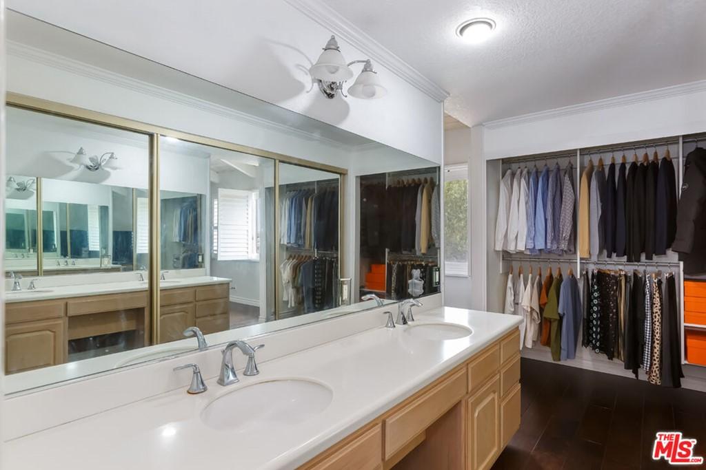 ActiveUnderContract | 88 Cresta Verde Drive Rolling Hills Estates, CA 90274 12