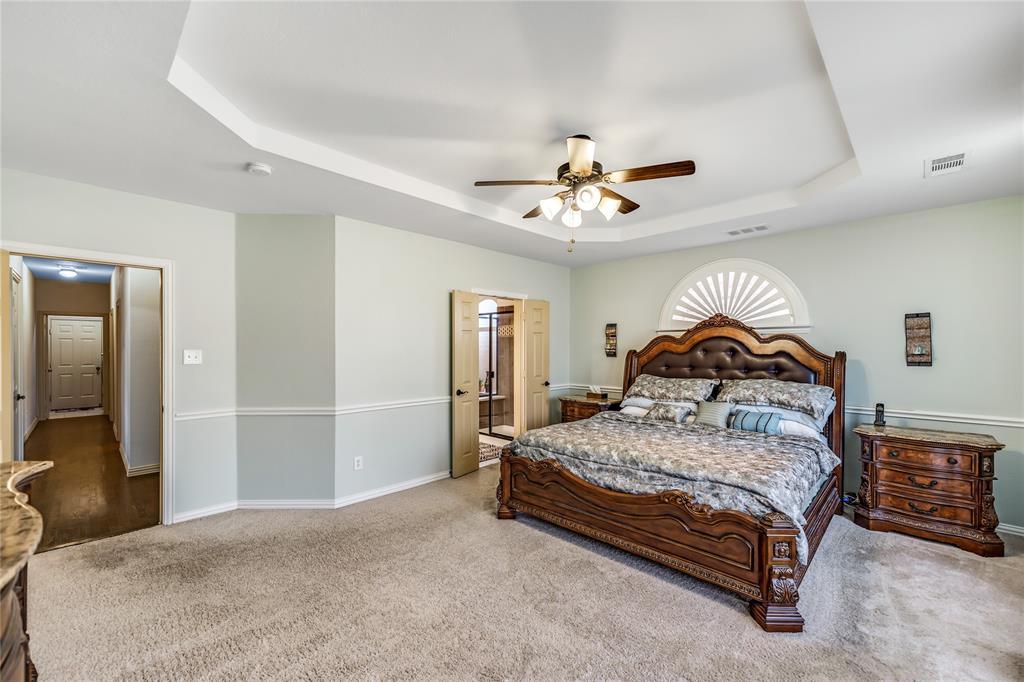 Active | 3439 Copper Point Lane Frisco, Texas 75034 16