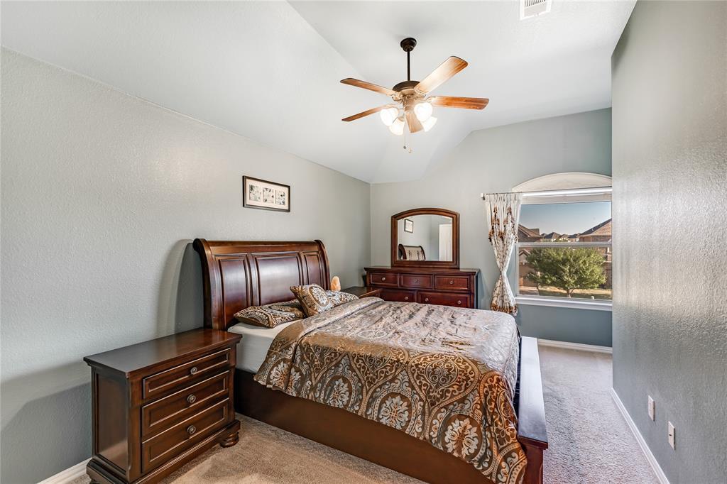 Active | 3439 Copper Point Lane Frisco, Texas 75034 31