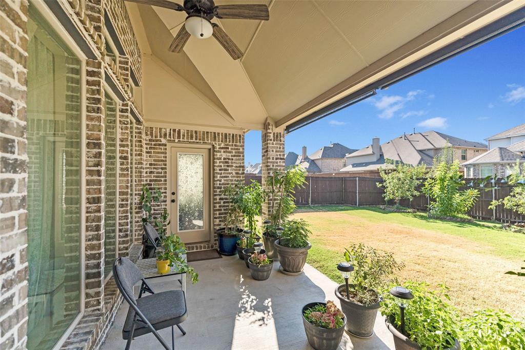 Active | 3439 Copper Point Lane Frisco, Texas 75034 34