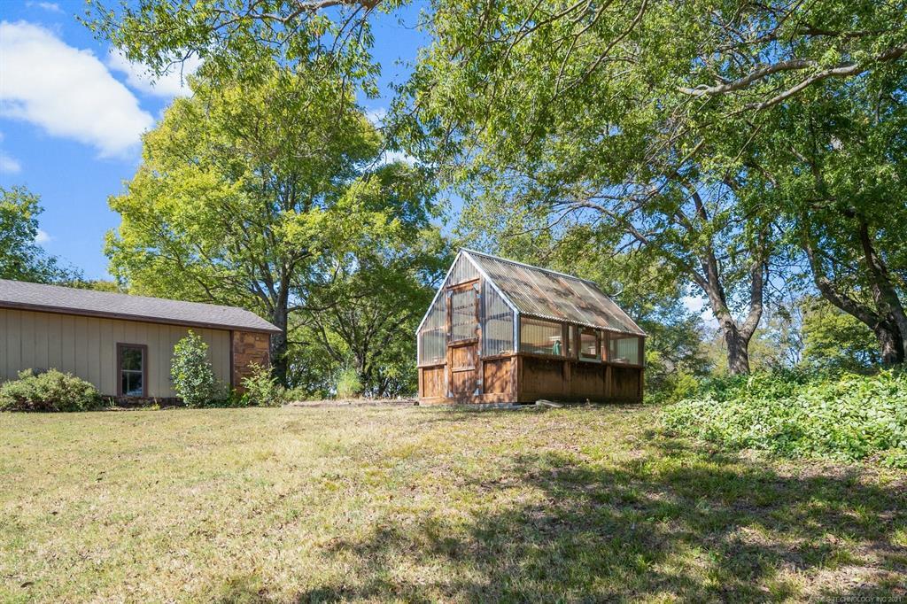 Off Market | 1909 College Park Road Claremore, Oklahoma 74017 35