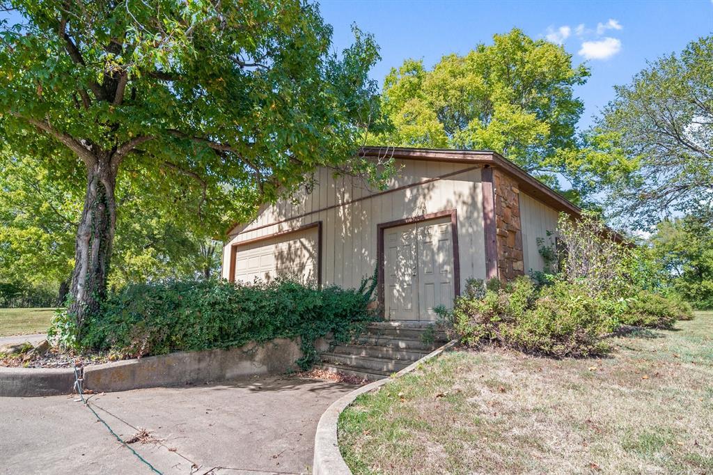 Off Market | 1909 College Park Road Claremore, Oklahoma 74017 36