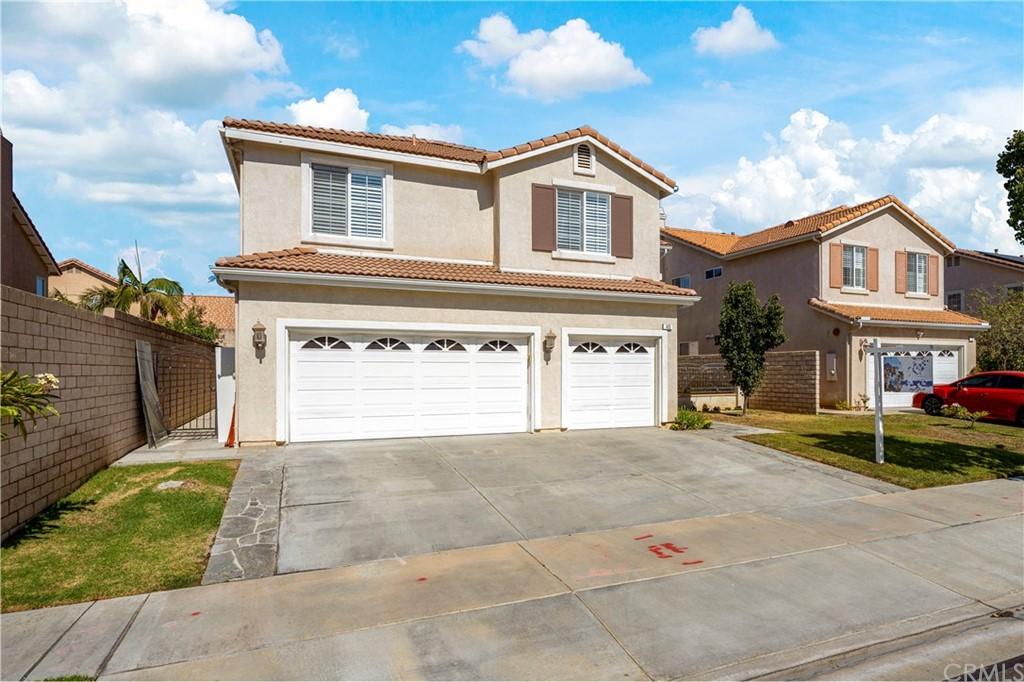 Active | 1431 Hill Street Placentia, CA 92870 1