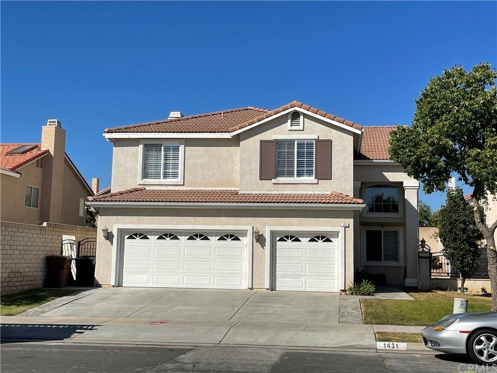 Active | 1431 Hill Street Placentia, CA 92870 0