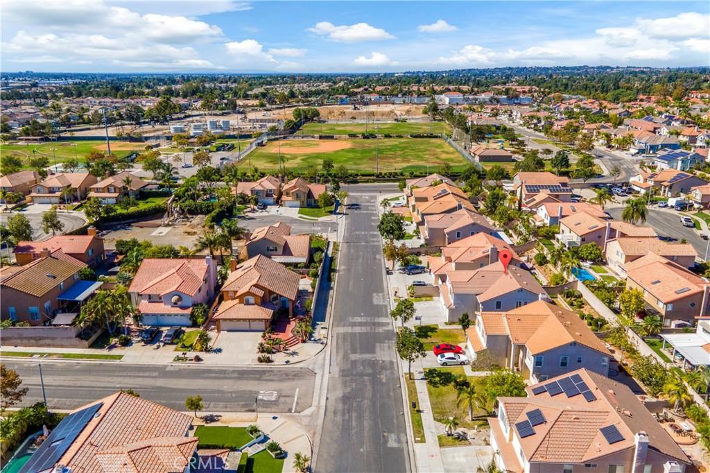Active | 1431 Hill Street Placentia, CA 92870 18