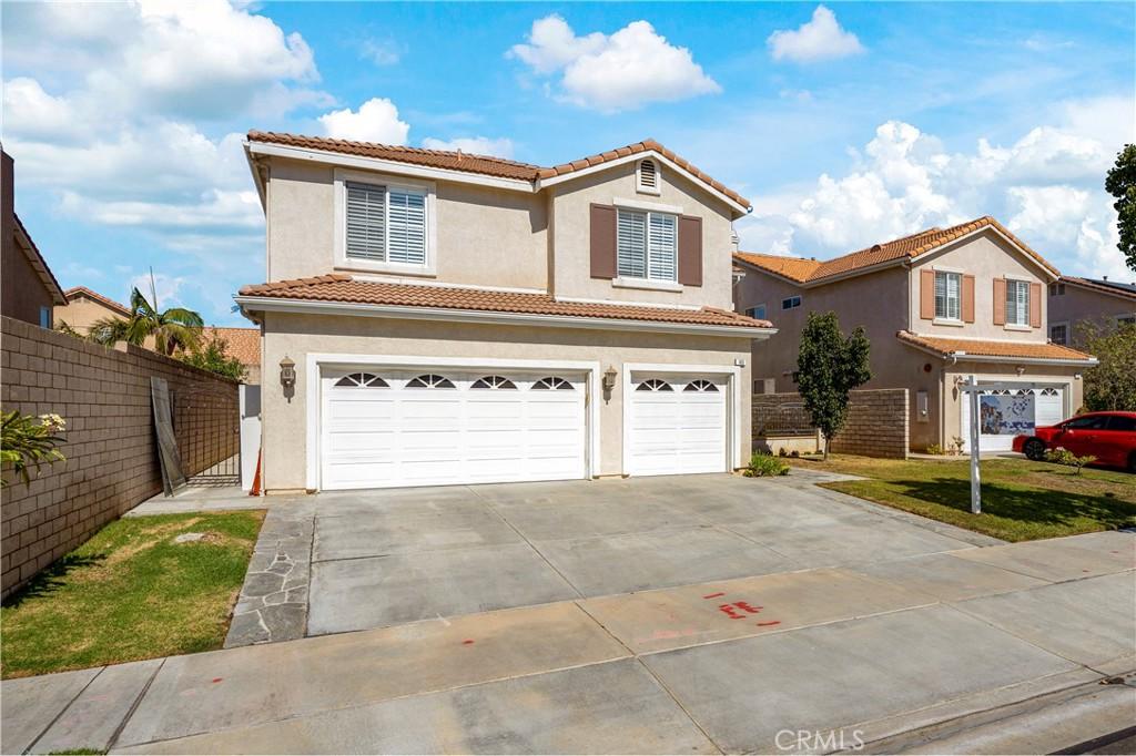 Active | 1431 Hill Street Placentia, CA 92870 2