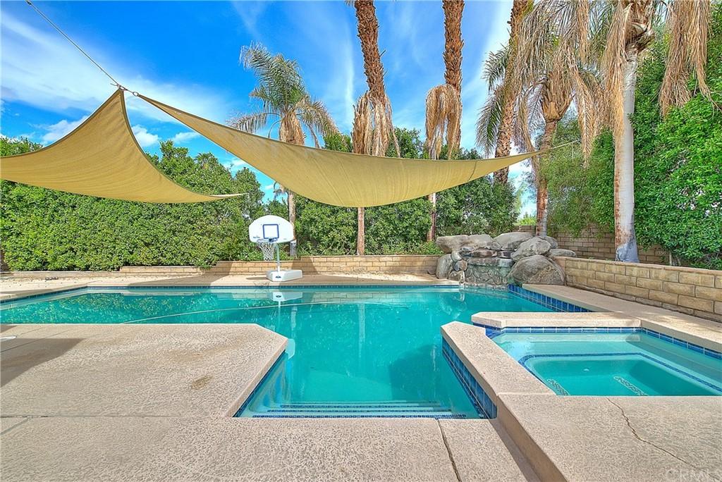 Active   40750 Centennial Palm Desert, CA 92260 39