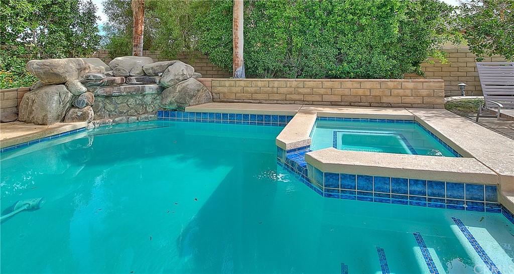 Active   40750 Centennial Palm Desert, CA 92260 37