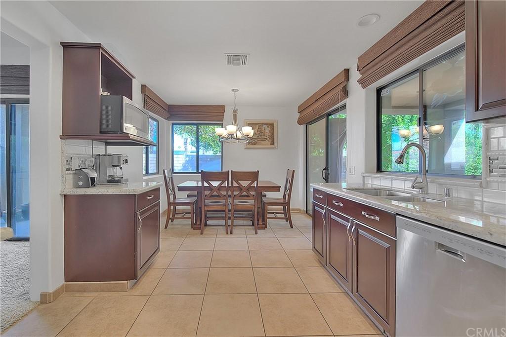 Active   40750 Centennial Palm Desert, CA 92260 6