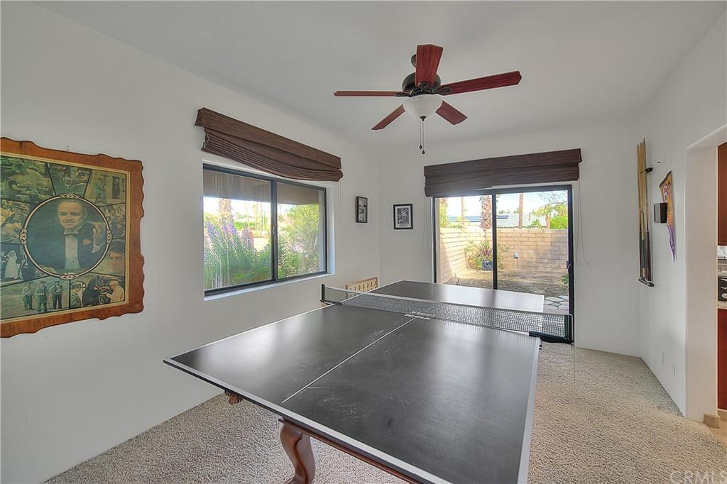 Active   40750 Centennial Palm Desert, CA 92260 19