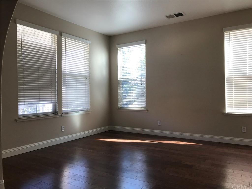 Active | 12717 Burbank Road Eastvale, CA 92880 3