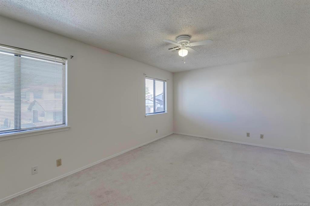 Active | 13513 E 30th Place #C Tulsa, Oklahoma 74134 18