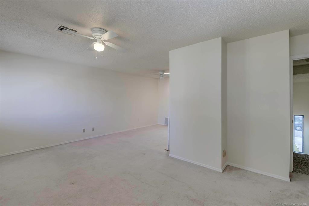 Active | 13513 E 30th Place #C Tulsa, Oklahoma 74134 19