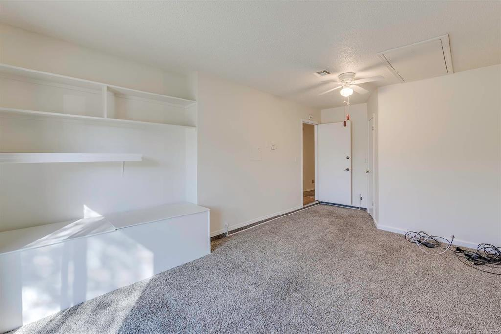 Active | 13513 E 30th Place #C Tulsa, Oklahoma 74134 22