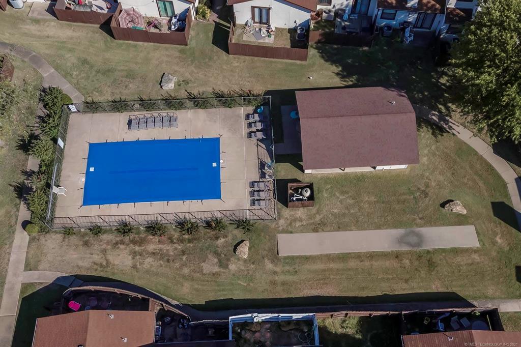 Active | 13513 E 30th Place #C Tulsa, Oklahoma 74134 4