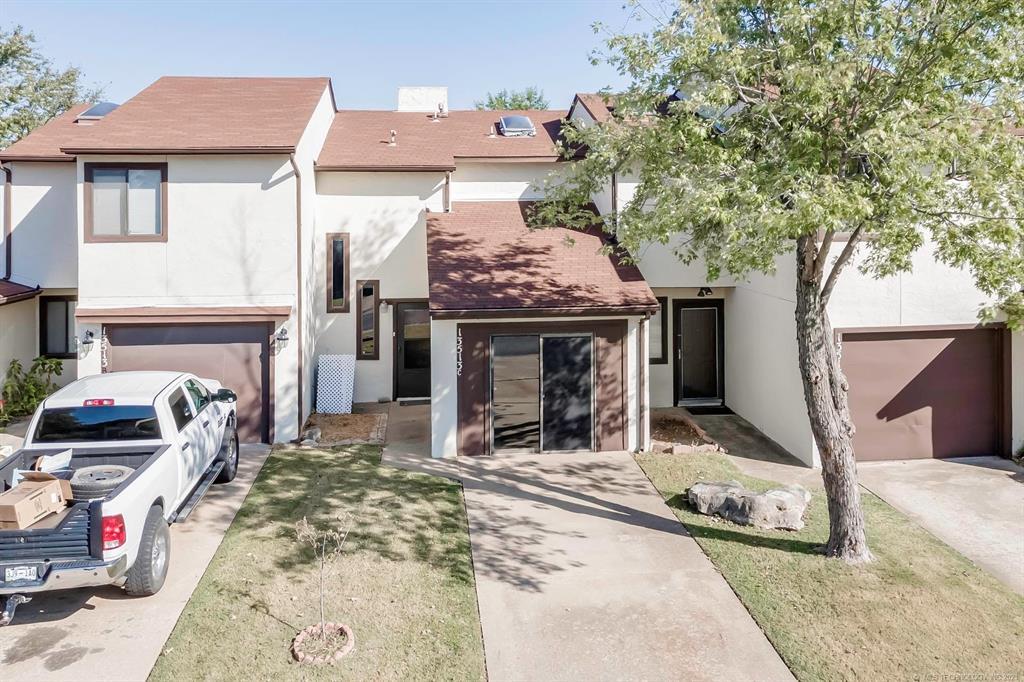 Active | 13513 E 30th Place #C Tulsa, Oklahoma 74134 5