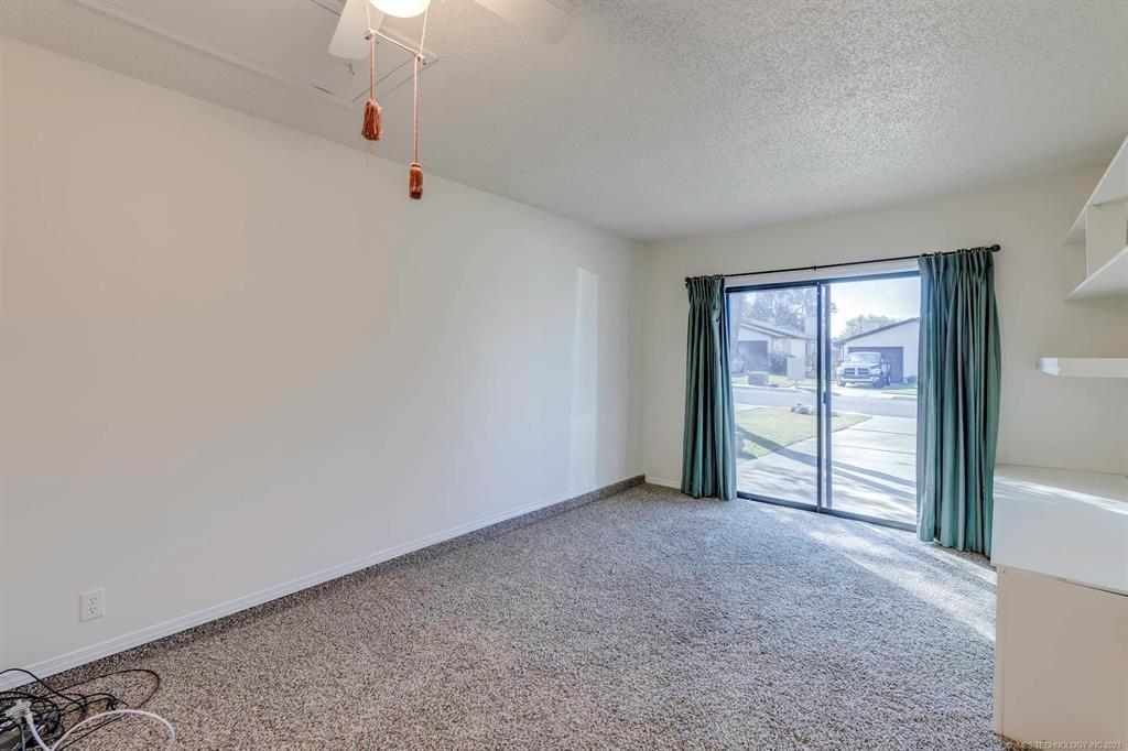 Active | 13513 E 30th Place #C Tulsa, Oklahoma 74134 7