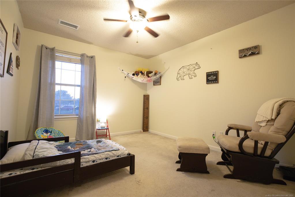 Active   13104 E 77th Street North Owasso, Oklahoma 74055 27