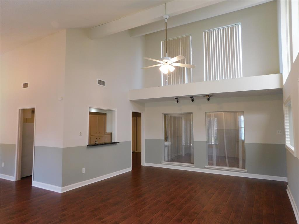 Active   12122 Briar Forest Drive Houston, Texas 77077 27