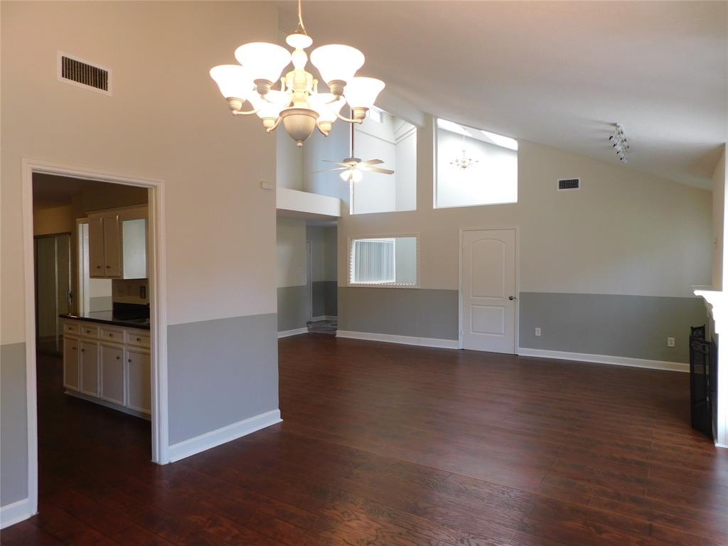 Active   12122 Briar Forest Drive Houston, Texas 77077 34
