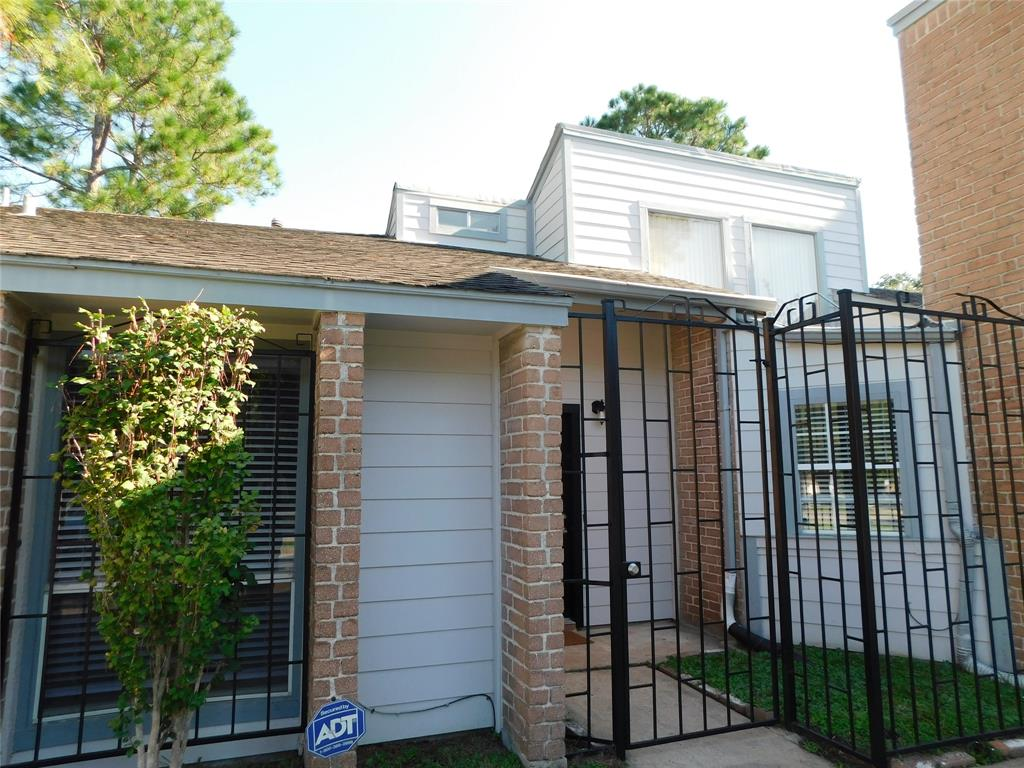 Active   12122 Briar Forest Drive Houston, Texas 77077 3