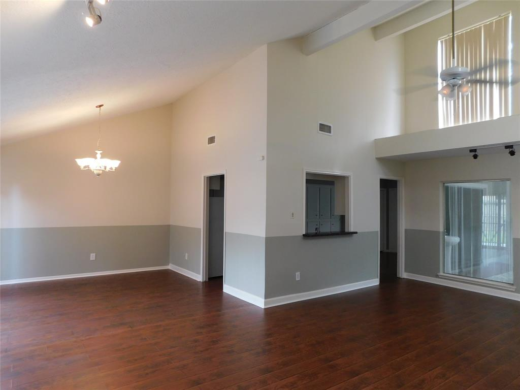 Active   12122 Briar Forest Drive Houston, Texas 77077 48