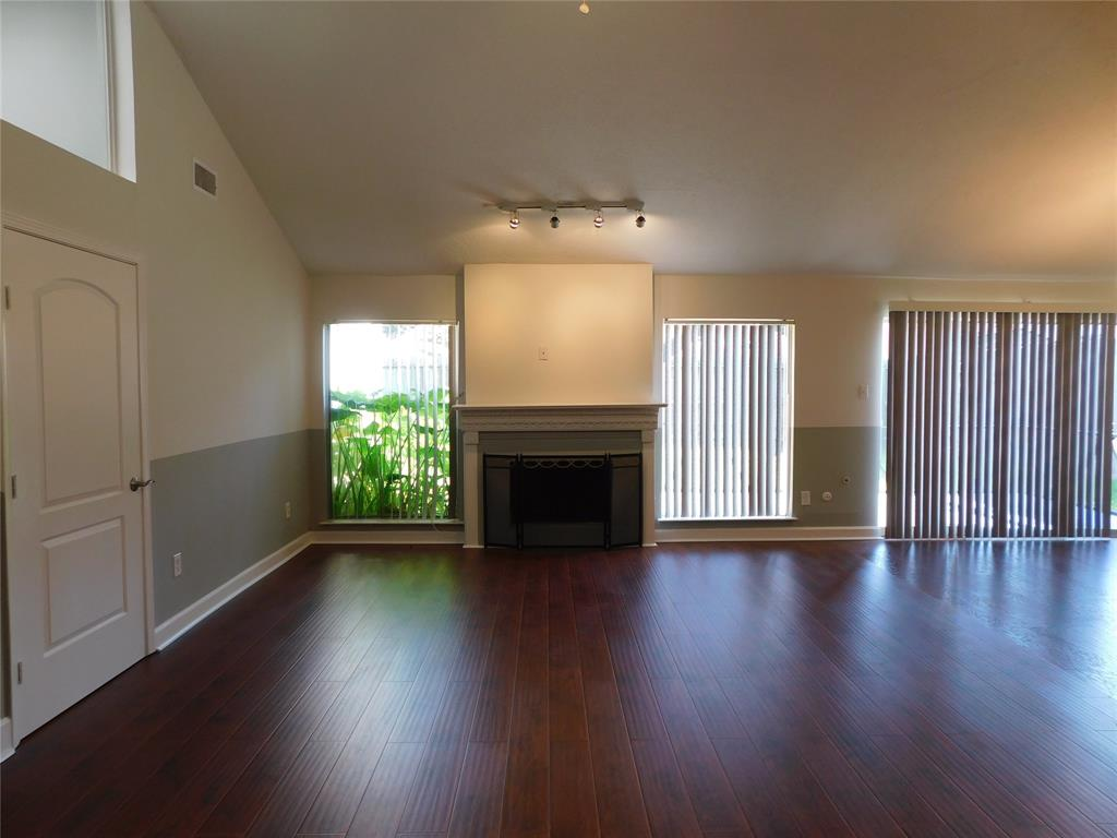 Active   12122 Briar Forest Drive Houston, Texas 77077 6