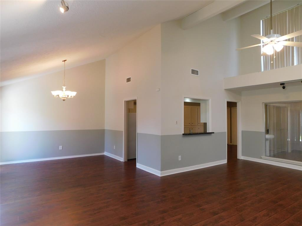 Active   12122 Briar Forest Drive Houston, Texas 77077 8