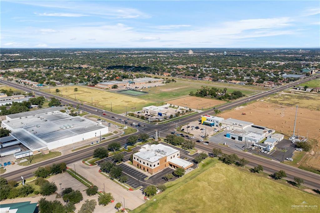 Active   1815 N Mccoll Road McAllen, TX 78501 4