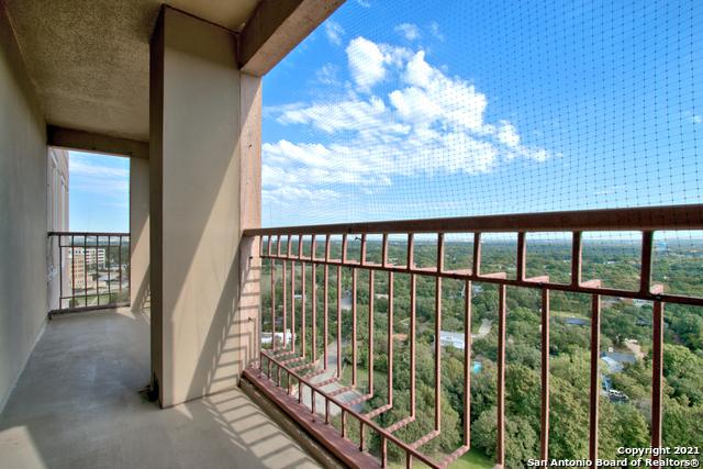 Active   1 Towers Park Ln #1705 San Antonio, TX 78209 11
