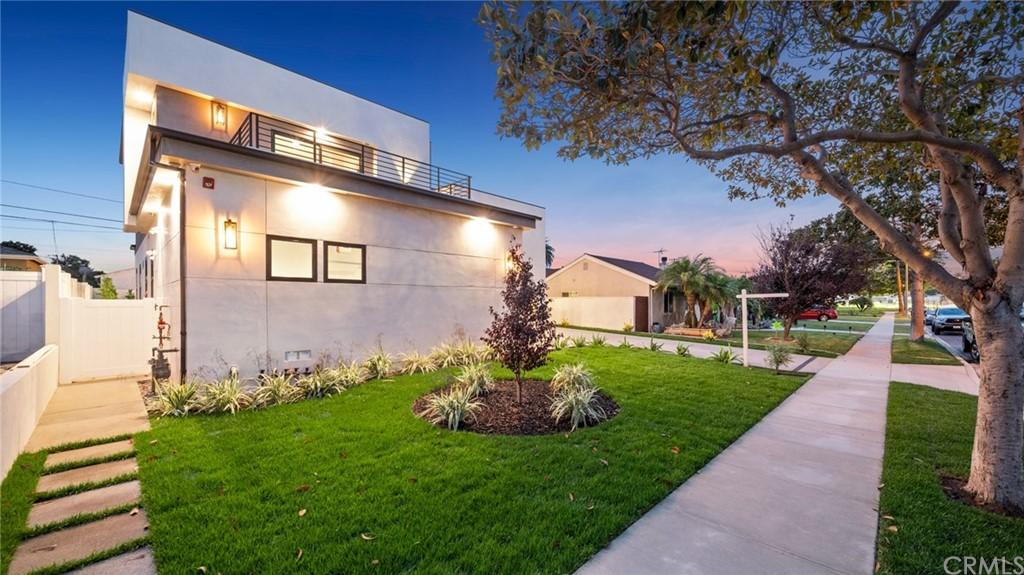 Pending | 2610 183rd Street Redondo Beach, CA 90278 65