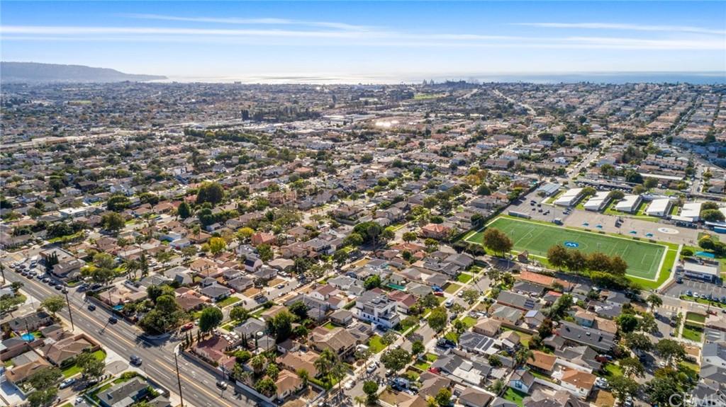 Pending | 2610 183rd Street Redondo Beach, CA 90278 81