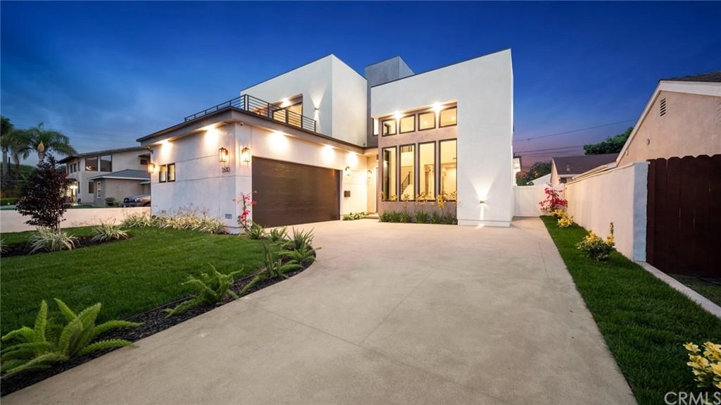 Pending | 2610 183rd Street Redondo Beach, CA 90278 0