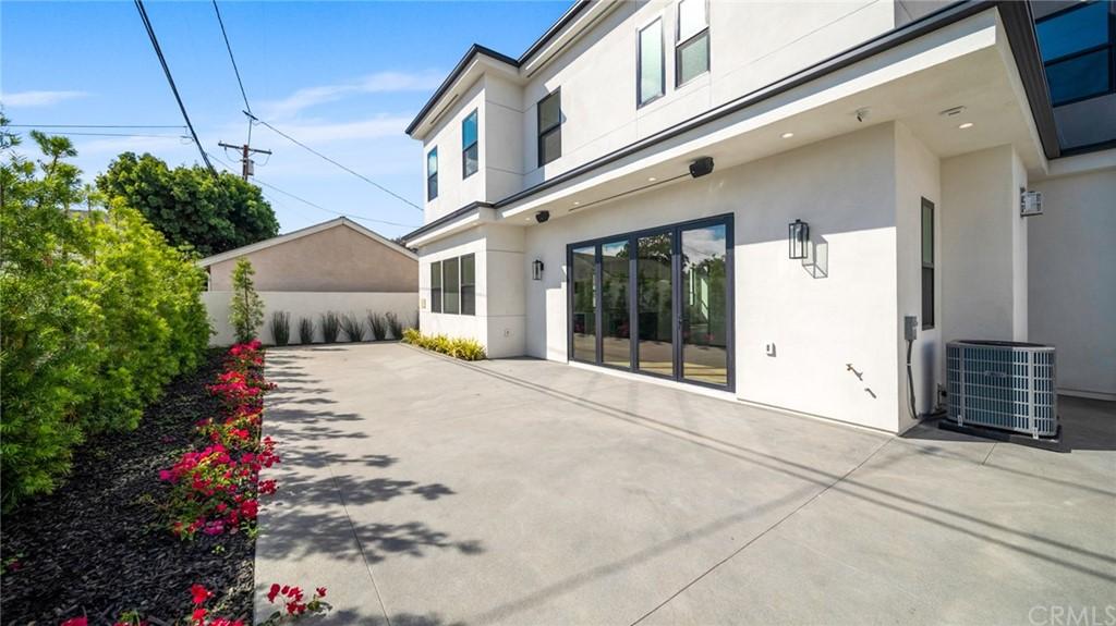 Pending | 2610 183rd Street Redondo Beach, CA 90278 74
