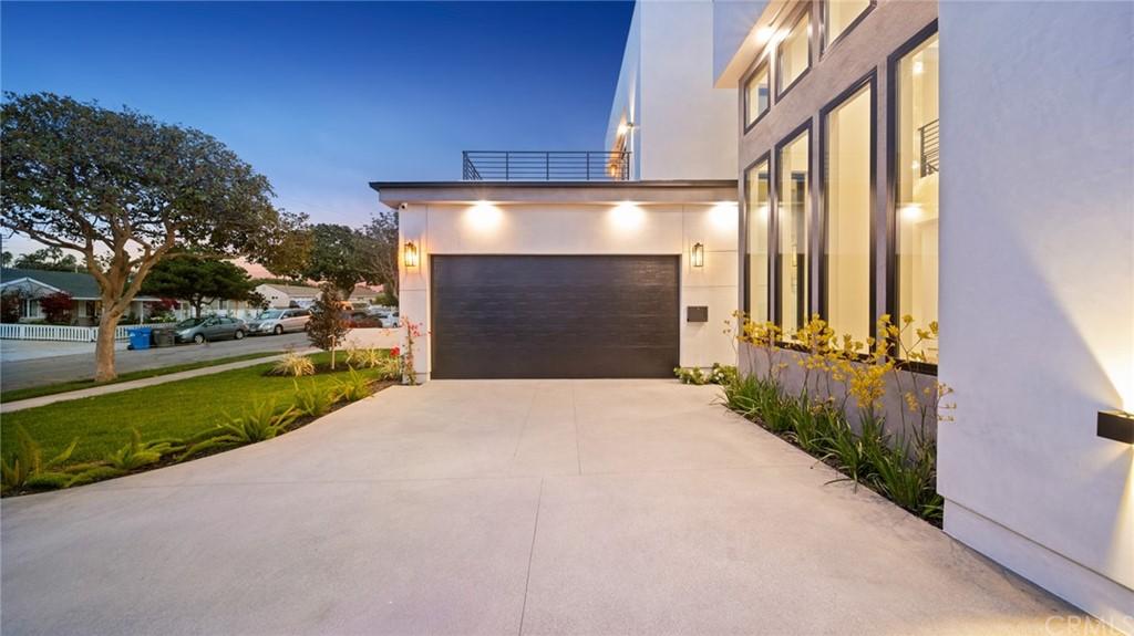 Pending | 2610 183rd Street Redondo Beach, CA 90278 63