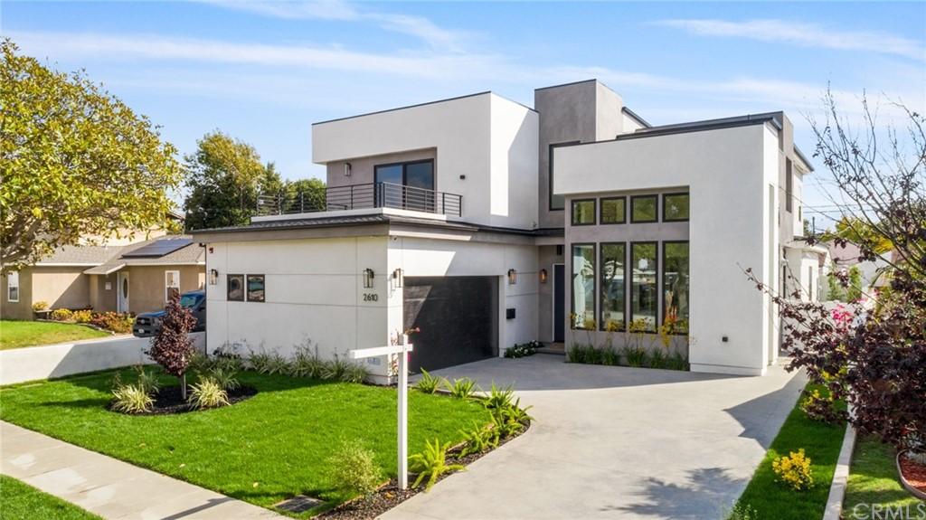 Pending | 2610 183rd Street Redondo Beach, CA 90278 2