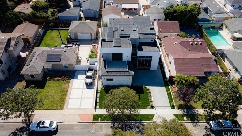 Pending | 2610 183rd Street Redondo Beach, CA 90278 88