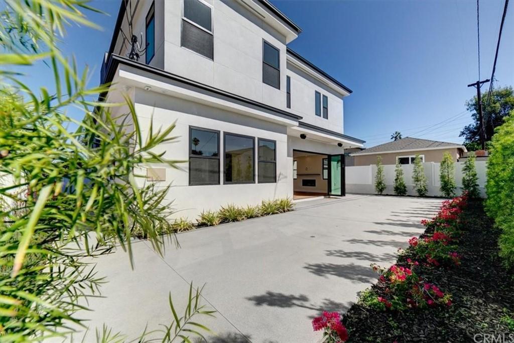Pending | 2610 183rd Street Redondo Beach, CA 90278 87