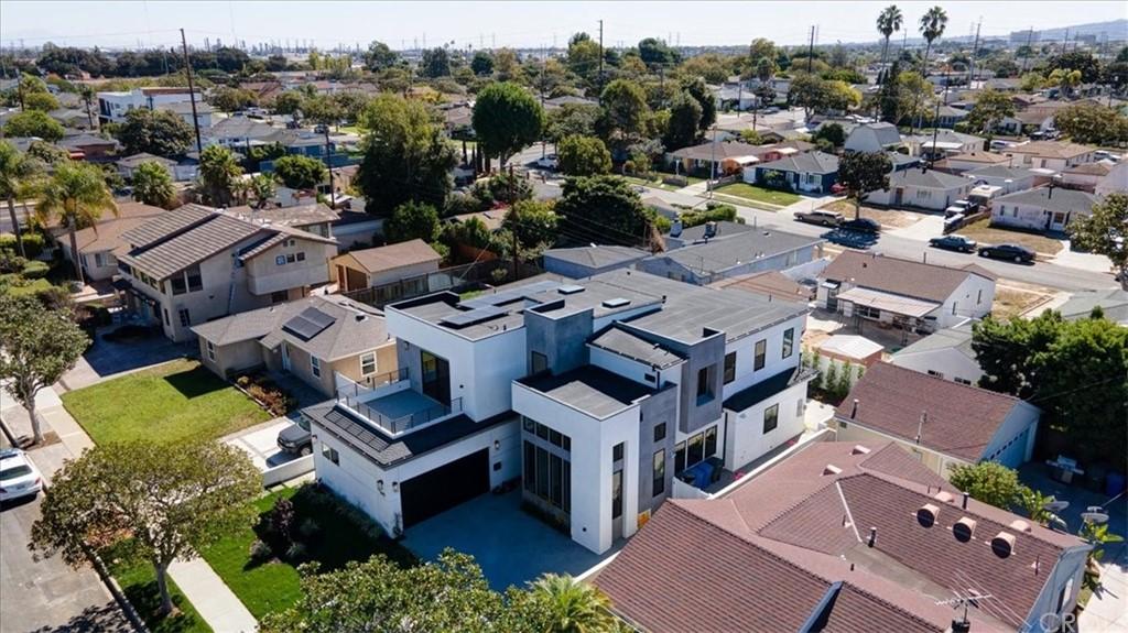 Pending | 2610 183rd Street Redondo Beach, CA 90278 89