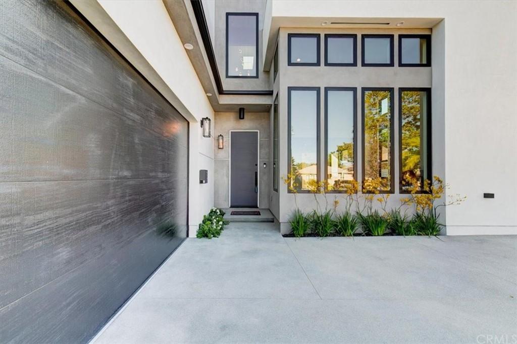 Active | 2610 183rd Street Redondo Beach, CA 90278 3